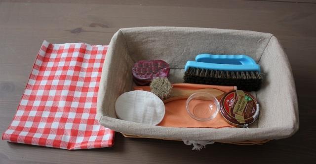 formation montessori vie pratique le soin de l environnement le blog de sylvie d 39 esclaibes. Black Bedroom Furniture Sets. Home Design Ideas