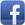 Facebook Collège