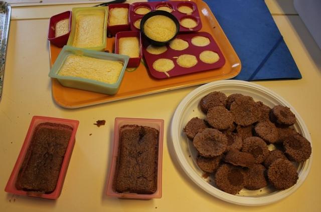 Montessori the taste