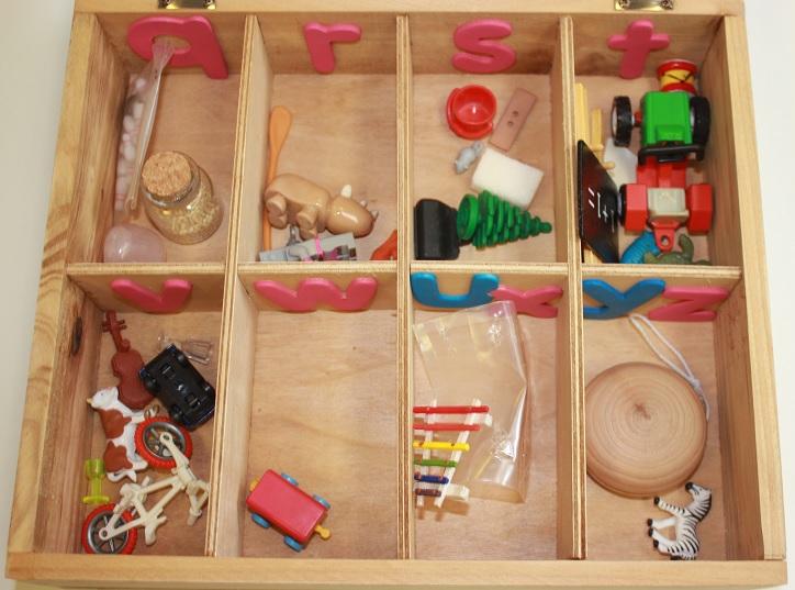 cr er votre mat riel montessori le blog de sylvie d 39 esclaibes. Black Bedroom Furniture Sets. Home Design Ideas