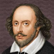 Shakespeare dès la 6ème.