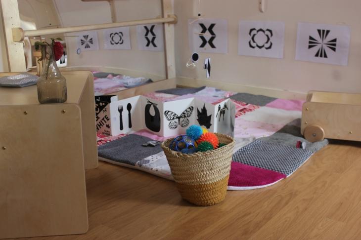 L\'environnement de l\'enfant de la naissance à 3 ans – Le blog de ...