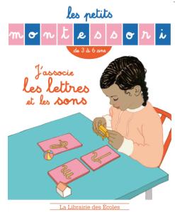 Montessori les sons
