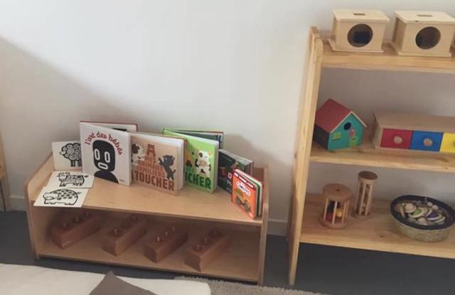 formation montessori pour les enfants de 0 3 ans marseille le blog de sylvie d 39 esclaibes. Black Bedroom Furniture Sets. Home Design Ideas