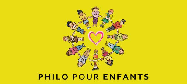 philo-pour-les-enfants