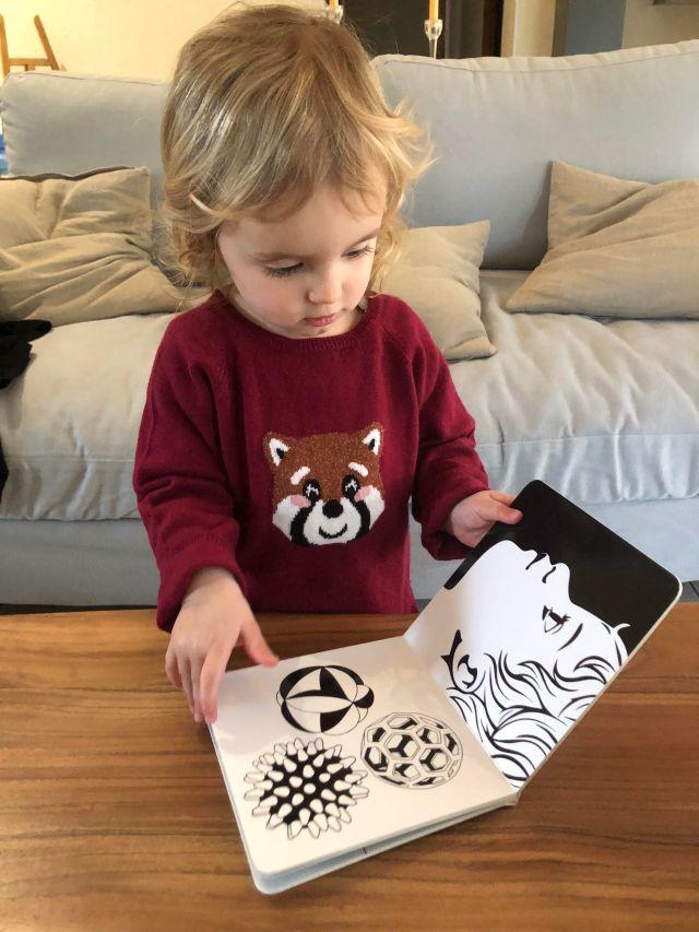 le blog de sylvie d 39 esclaibes maternelle primaire coll ge lyc e et formations montessori. Black Bedroom Furniture Sets. Home Design Ideas